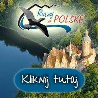 """Oferty na wakacje 2014 - na wakacje 2014 -  Polska na weekend lub na wakacje jest doskonałym miejscem gdzie można wypocząć czerpiąc z korzyści jakie daje nam naturalne środowisko. <!--more-->Przez nasz kraj przebiegają tysiące szlaków turystycznych w poszczególnych regionach. Każdy region jest wyjątkowy i przyciąga do siebie różnymi atrakcjami, które warto uwzględnić na swojej liście planując wakacje 2014!  Krańce południowe Polski to ciągnące się pasma górskie. Wzmożony ruch turystów związany jest z sezonowością. W miesiącach zimowych ludzie przyjeżdżają na parę dni do małych miasteczek górskich, które wtedy ożywają. Powód jest oczywisty –  sezon narciarski. Taki aktywny wypoczynek to znakomity trening i test naszych kondycji fizycznych, ale to również znaczące dochody dla pensjonatów czy kwater prywatnych oferujących noclegi.<br><br>Gdy uznasz, że warto zgłębić więcej danych powiązanych z omawianą tu problematyką,  zerknij na źródło info (<a href=""""http://1000klockow.pl/"""">http://1000klockow.pl/</a>) - w tamtym miejscu przeczytasz pokrewne zagadnienia.<br><br>Oferując noclegi Zieleniec konkuruje z innymi ośrodkami cenami oraz położeniem. Ale i inne miejscowości nie pozostają w tyle, przykładowo noclegi Karpacz czy noclegi Szklarska Poręba również przyciągają wielu sympatyków białego szaleństwa. Warto więc znaleźć trochę czasu i zaplanować tego typu wypady w góry.  [IMG=zdjęcie 1 - plaża4ffc39826cdf0.jpg"""