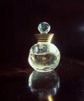perfumy kobiece