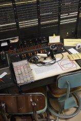stara centrala telefoniczna