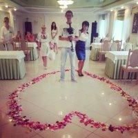wybieranie sali na wesele