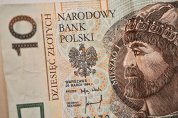 polski banknot