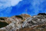 Gwiewont Zakopane